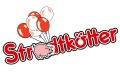 Logo: Strodtkötter GmbH