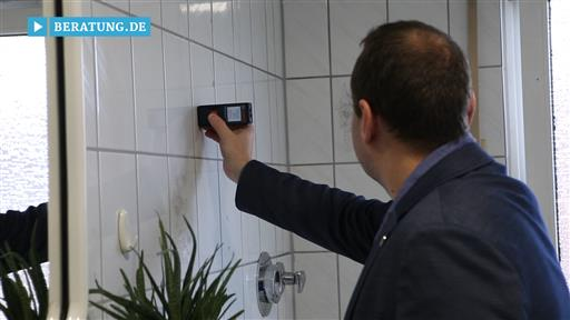 Heid Immobilien GmbH