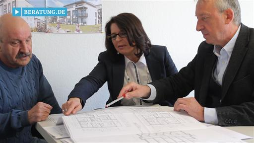 Haus&Haus  Immobilien-Wohnkonzepte