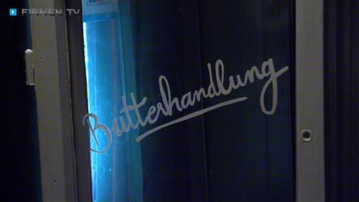 Restaurant Butterhandlung Esposito & Schmidt GbR