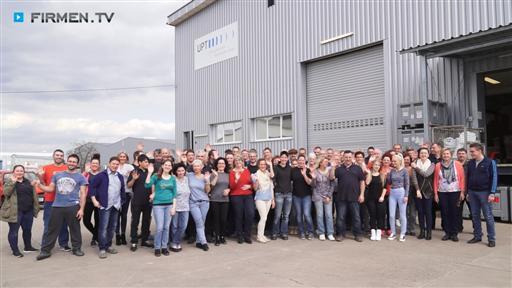 UPT Optik Wodak GmbH