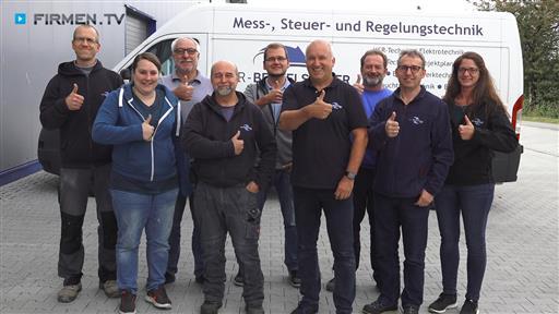 MSR-Bertelshofer GmbH