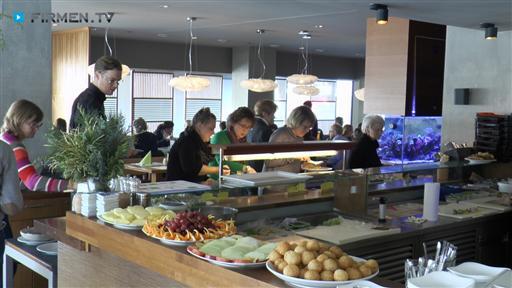 SAPA  Vietnamesisches & Japanisches Restaurant
