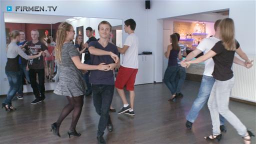 Winkle Tanzschule