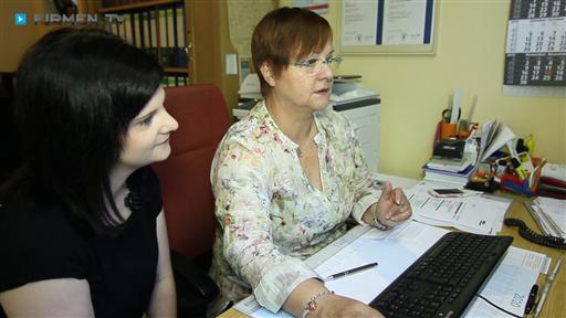 Versicherungsbüro Neumann