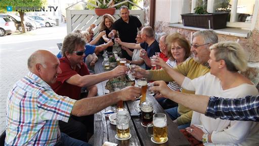 Hotel-Taverne Korfu