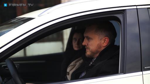 City Taxi Inh. Sebastian Gabriel Majewski