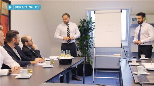 Achsnick Pape Opp  Rechtsanwaltsgesellschaft mbH Anwälte, Restrukturierer