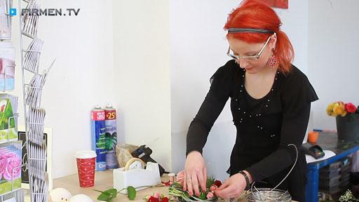 Blumen Haus Prima Vera Am Milchwerk UG
