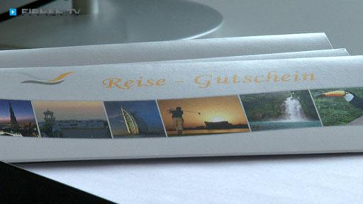 Wels Travel Reiseveranstalter & Reisebüro