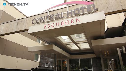 Central Hotel  Betriebsgesellschaft mbH