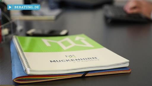 Muckenhirn Automation GmbH