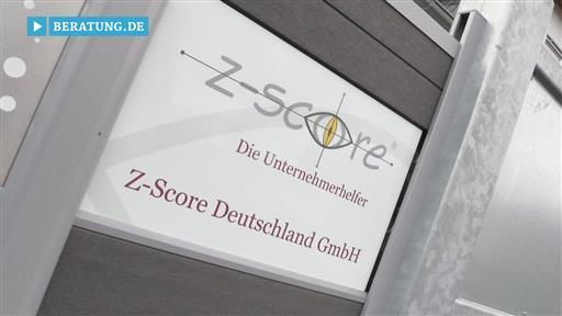 Z-Score Deutschland GmbH