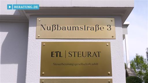 ETL-STEURAT  Steuerberatungsgesellschaft mbH