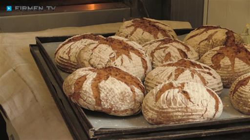 Bäckerei & Konditorei Haferkorn