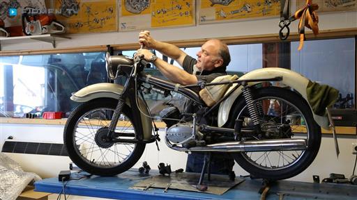 auto & zweirad Helmer Ihre Meisterwerkstatt